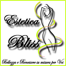 Estetica Bliss Morbio Inferiore